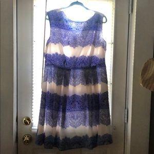 Modcloth Dresses - ModCloth 2x Dress